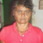 Pessoal - Serra da Tapuia: Nota de Falecimento