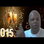 """diHITT & Você - Feliz 2015 aos Autores e seguidores do """"diHITT"""""""