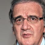 REDE BRASIL ATUAL > 'País está entregue à ignorância dos macroeconomistas', diz Belluzzo