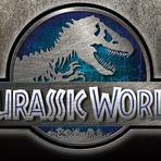 'Jurassic World' e os Verdadeiros Sons dos Dinossauros