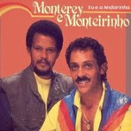 Monterey e Monteirinho