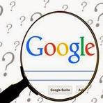 Como verificar se seu Blog ou site está Indexado ao Google - Páginas e Postagens