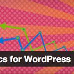 Blogosfera - Os 12 Melhores plugins grátis para WordPress (E mais 4 ferramentas bônus)