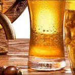 Os estilos de cervejas - Parte 3