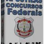 Apostilas Polícia Civil DF 2015 Perito Médico