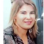 Morre vítima de atropelamento em congada em São Tomás de Aquino