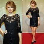 Modelos de roupas transparentes da moda, lindas novidades