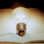 Sob a luz do conhecimento