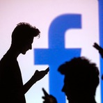 Mentir nas redes sociais causa transtornos psicológicos