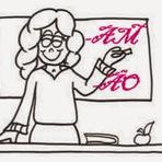 Educação - Como distinguir as terminações ÃO e AM?