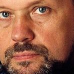Morre astronauta Boris Morukov, líder do projeto Mars 500