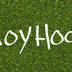 Senta que lá vem resenha: Boyhood - Da Infância à Juventude