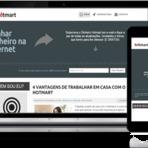 HitPress Wp – Tenha um Blog de Sucesso Agora