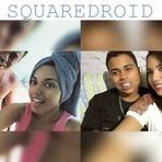 Meus apps de Fotografia para Android ( alguns são também para iphone e iOs )