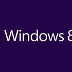 WINDOWS 8 - Engenheiro do Google revela vulnerabilidade no Windows 8.1