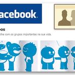 Como Divulgar em Grupos do Facebook de Forma Profissional
