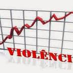 O Click da Noticia Por Marcio Santos: Ano de 2014 supera 2013 e torna-se o mais violento da história do RN