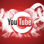 Blogosfera - Como Criar um Canal no Youtube e Aumentar o Seu Público