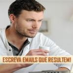Como usar velhas fábulas para escrever um email de vendas super poderosos