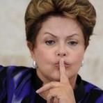 """Confira quem saiu e quem ficou no """"novo ministério"""" de Dilma"""