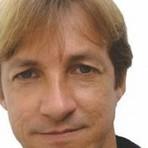 Cultura e Cidadania – Especial de Fim de Ano – Entrevista Herbert Lucena