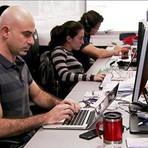Empregos - Veja 17 profissões que estarão em alta em 2015, segundo especialistas