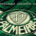 Futebol - RELACIONADOS DO PALMEIRAS PARA COPA SP