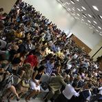 Secretariado será anunciado no Auditório da Escola de Governo
