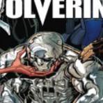 Wolverines #01: Veja um preview da hq