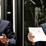 Aécio Neves terá várias CPIs para investigar o seu governo em Minas Gerais