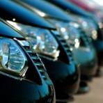 Aluguel de Carros em Itapema-Locadora Litoranea Veículos
