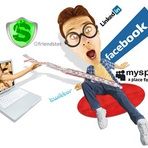 A importância de gerenciar e monitorar sua reputação online