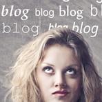 O que todo blogueiro deveria saber para atrair tráfego para o seu blog