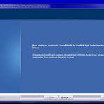Veja Como Atualizar Drivers do Windows 7 de Forma bem Simples