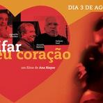 DOC ROCK - VOU RIFAR MEU CORAÇÃO (O UNIVERSO DA MÚSICA BREGA NO BRASIL)