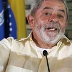 Após ser eleito 'melhor presidente da história', Lula vira alvo da imprensa