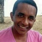 Pastor é suspeito de matar a esposa e tenta assassinar a filha no ES