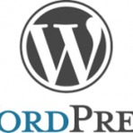 Como criar um artigo no wordpress