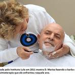 Notícia sobre doença em Lula deixa muita gente revoltada