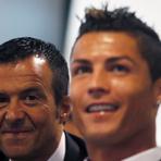 Cristiano Ronaldo no PSG ?
