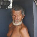 Idosa de 73 anos pode ter sido alvo de ritual de magia negra em Caruaru