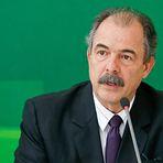 """""""Primeiro-ministro"""" de Dilma Rousseff diz que o candidato em 2018 é Lula"""