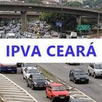 IPVA Ceará 2015 – Datas de Pagamentos