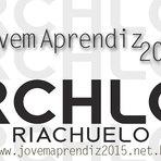Vagas - JOVEM APRENDIZ 2015 RIACHUELO- INSCRIÇÕES