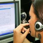 Vagas - SineBahia oferece 500 vagas para telemarketing; não exige experiência