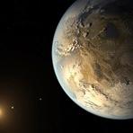 Espaço - Top 12 descobertas espaciais mais legais de 2014