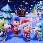 Top 12 melhores jogos para jogar no Natal