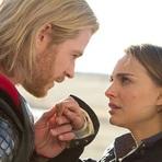 Thor: fascinante história do deus nórdico é atração de Tela Quente