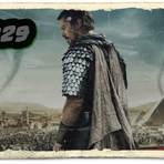 Podcasts - KA#29 – Êxodo: Deuses e Reis vs Bíblia