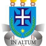 Apostila Concurso UESC - Universidade Estadual de Santa Cruz - BA